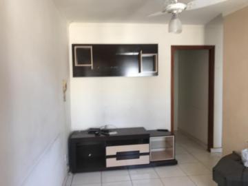 Alugar Apartamento / Padrão em Ribeirão Preto. apenas R$ 110.000,00