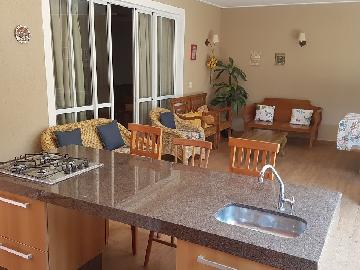 Alugar Casa / Condomínio em Ribeirão Preto. apenas R$ 798.000,00