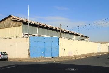 Alugar Imóvel Comercial / Galpão / Barracão / Depósito em Ribeirão Preto. apenas R$ 12.000,00
