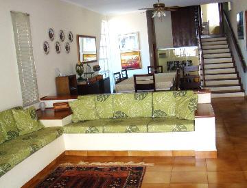 Alugar Casa / Padrão em Ribeirão Preto. apenas R$ 950.000,00