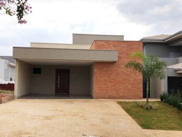 Comprar Casa / Condomínio em Bonfim Paulista apenas R$ 700.000,00 - Foto 2