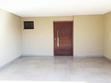 Comprar Casa / Condomínio em Bonfim Paulista apenas R$ 700.000,00 - Foto 3