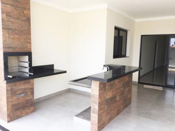 Comprar Casa / Condomínio em Bonfim Paulista apenas R$ 700.000,00 - Foto 18