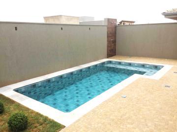 Comprar Casa / Condomínio em Bonfim Paulista apenas R$ 700.000,00 - Foto 1