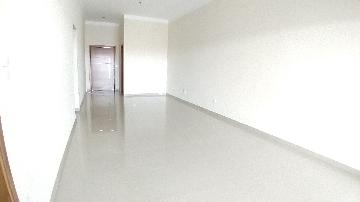Comprar Casa / Condomínio em Bonfim Paulista apenas R$ 700.000,00 - Foto 4