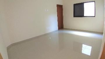 Comprar Casa / Condomínio em Bonfim Paulista apenas R$ 700.000,00 - Foto 12