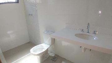 Comprar Casa / Condomínio em Bonfim Paulista apenas R$ 700.000,00 - Foto 15