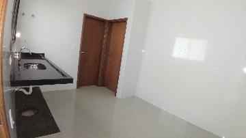 Comprar Casa / Condomínio em Bonfim Paulista apenas R$ 700.000,00 - Foto 6