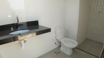 Comprar Casa / Condomínio em Bonfim Paulista apenas R$ 700.000,00 - Foto 20