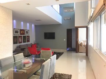 Cravinhos Cond. Acacias Village I Casa Venda R$1.495.000,00 Condominio R$330,00 3 Dormitorios 6 Vagas Area do terreno 625.00m2