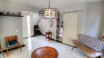 Alugar Casa / Condomínio em Ribeirão Preto. apenas R$ 1.065.000,00