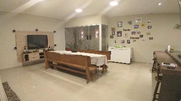 Alugar Casa / Condomínio em Ribeirão Preto. apenas R$ 2.500,00