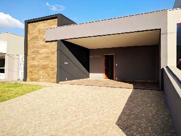 Alugar Casa / Condomínio em Ribeirão Preto. apenas R$ 678.000,00