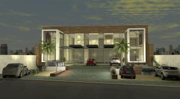 Ribeirao Preto Jardim Sumare Imovel Locacao R$ 19.355,00  35 Vagas Area do terreno 766.00m2