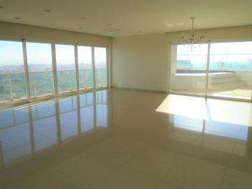 Alugar Apartamento / Padrão em Ribeirão Preto. apenas R$ 5.500,00