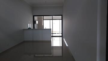Casa / Condomínio em Bonfim Paulista