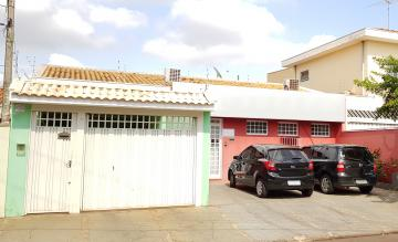 Alugar Casa / Padrão em Ribeirão Preto. apenas R$ 450.000,00