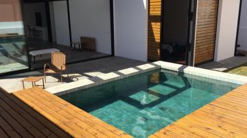 Alugar Casa / Condomínio em Ribeirão Preto. apenas R$ 2.500.000,00
