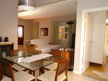 Comprar Casa / Condomínio em Bonfim Paulista. apenas R$ 680.000,00