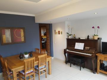 Alugar Casa / Condomínio em Ribeirão Preto. apenas R$ 330.000,00