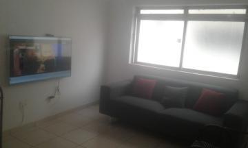 Alugar Apartamento / Padrão em Ribeirão Preto. apenas R$ 128.000,00