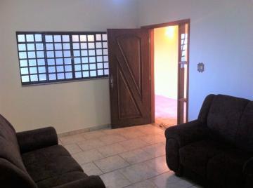 Alugar Casa / Padrão em Ribeirão Preto. apenas R$ 220.000,00