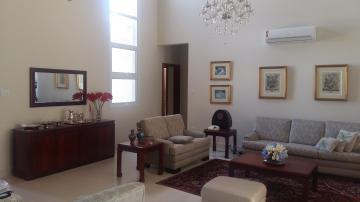 Alugar Casa / Condomínio em Bonfim Paulista. apenas R$ 1.800.000,00