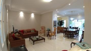 Alugar Casa / Padrão em Ribeirão Preto. apenas R$ 1.200.000,00