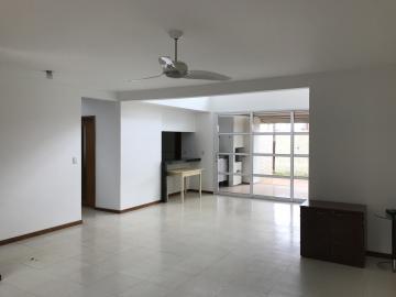Casa / Condomínio em Bonfim Paulista Alugar por R$5.100,00