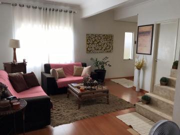 Comprar Casa / Condomínio em Ribeirão Preto. apenas R$ 489.000,00