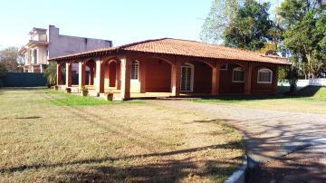 Alugar Rural / Chácara em Condomínio em Ribeirão Preto. apenas R$ 2.000,00