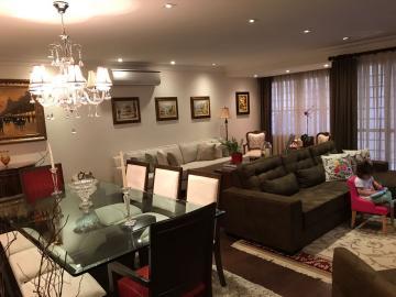 Alugar Apartamento / Padrão em Ribeirão Preto. apenas R$ 499.000,00