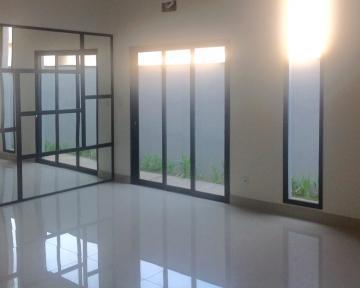 Alugar Casa / Condomínio em Ribeirão Preto. apenas R$ 923.000,00