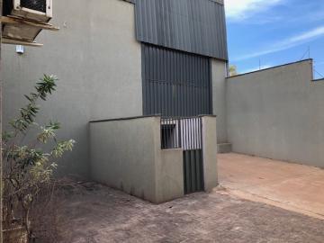 Alugar Imóvel Comercial / Galpão / Barracão / Depósito em Jardinópolis. apenas R$ 7.800,00