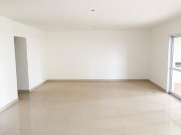 Alugar Apartamento / Padrão em Ribeirão Preto. apenas R$ 1.950.000,00