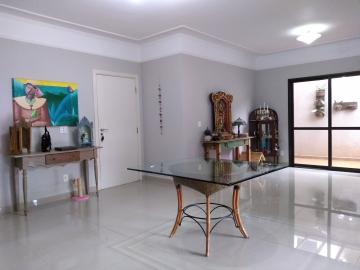 Casa / Condomínio em Bonfim Paulista Alugar por R$4.500,00