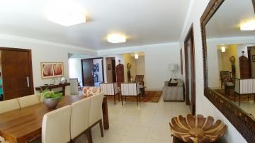 Alugar Casa / Condomínio em Ribeirão Preto. apenas R$ 10.000,00