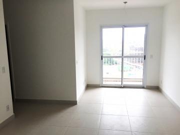 Alugar Apartamento / Padrão em Ribeirão Preto. apenas R$ 315.000,00