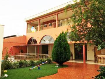 Alugar Imóvel Comercial / Prédio em Ribeirão Preto. apenas R$ 900.000,00