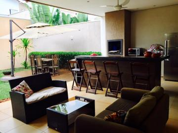 Alugar Casa / Condomínio em Ribeirão Preto. apenas R$ 735.000,00