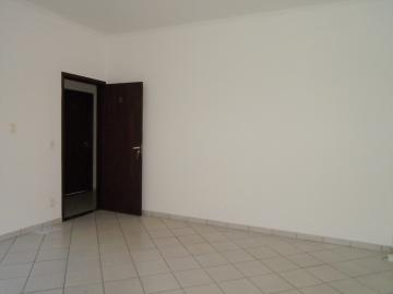 Alugar Imóvel Comercial / Sala em Ribeirão Preto. apenas R$ 480,00