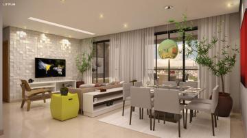 Alugar Apartamento / Padrão em Bonfim Paulista. apenas R$ 450.000,00