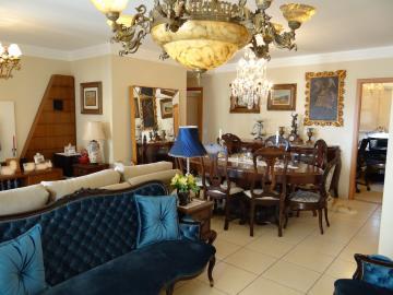 Alugar Apartamento / Padrão em Ribeirão Preto. apenas R$ 745.000,00