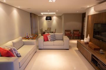 Alugar Apartamento / Padrão em Ribeirão Preto. apenas R$ 1.070.000,00