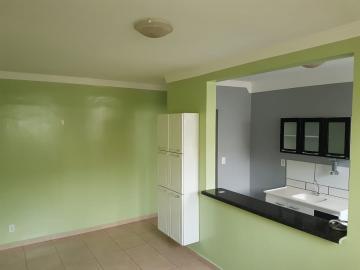 Alugar Apartamento / Padrão em Ribeirão Preto. apenas R$ 145.000,00
