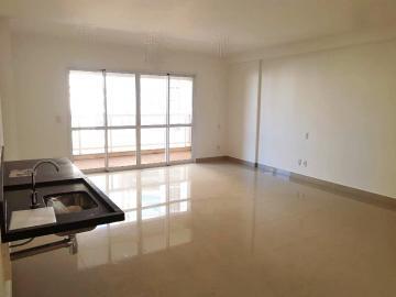 Apartamento / Padrão em Ribeirão Preto , Comprar por R$315.000,00