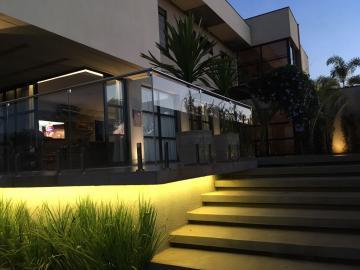 Casa / Condomínio em Ribeirão Preto , Comprar por R$1.600.000,00