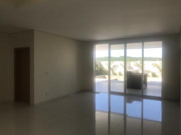 Casa / Condomínio em Ribeirão Preto Alugar por R$10.000,00