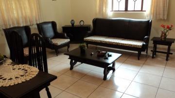 Alugar Casa / Condomínio em Ribeirão Preto. apenas R$ 640.000,00