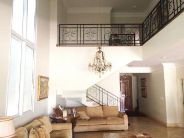 Alugar Casa / Condomínio em Ribeirão Preto. apenas R$ 2.450.000,00